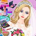 عروس پرنسس