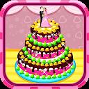 کیک روز ازدواج