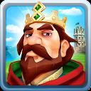امپراطوری - چهار پادشاهی