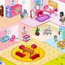 تزیین خانه رویایی