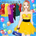 لباس تابستان شاهزاده خانم
