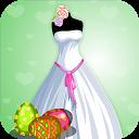 فروشگاه عروسی - لباس عروسی