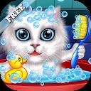شستن و مراقبت از حیوانات کوچک