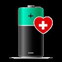 افزایش طول عمر باتری
