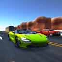 مسابقه ترافیک شهر