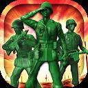 ارتش مردان آنلاین