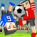 فوتبال مکعب