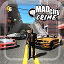 بازی داستان شهر جرم و جنایت 1