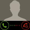 تماس جعلی 2