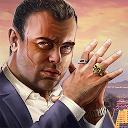 امپراتور مافیا - شهر جنایت