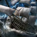 دزدان دریایی - طاعون مرگ