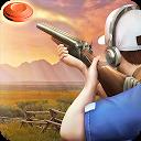 تیراندازی به هدف پرتابی