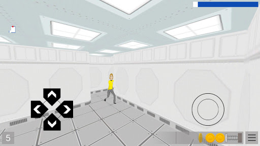 بازی اندروید کامل - Sumdog