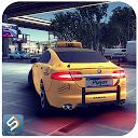 بازی راننده تاکسی انقلاب