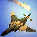 بازی مبارزان هوایی