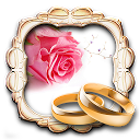 نرم افزار ویرایشگر تصاویر عروسی
