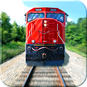 بازی ریل راه آهن