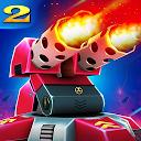 دفاع از برج 2