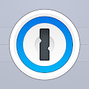 یک رمز عبور - مدیریت پسورد