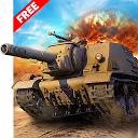 تانک سنگین جنگی