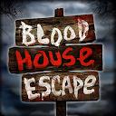 فرار از خانه خونین