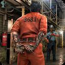 فرار از زندان - فرار بزرگ