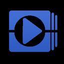 امپ پلیر - پخش کننده ویدیو