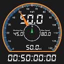 سرعت سنج