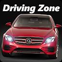 بازی رانندگی در آلمان