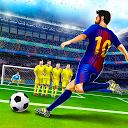 شوت - جام جهانی فوتبال