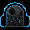 افزایش بیس صدا - اکولایزر صوتی
