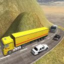 شبیه ساز کامیون 2015