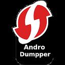 اندرو دامپر