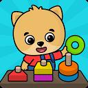 بازی های آموزشی برای کودکان