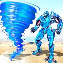 تبدیل ربات ترانسفورماتور - جنگ های آینده ربات
