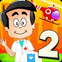 دکتر کودکان 2