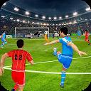 لیگ برتر فوتبال 2018 - جام جهانی فوتبال
