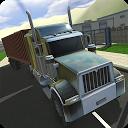 کامیون سنگین