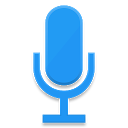 نرم افزار ضبط آسان صوت