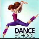 داستان مدرسه رقص
