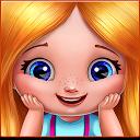 سوفیا - خواهر کوچک من