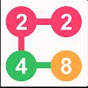 2 به 2