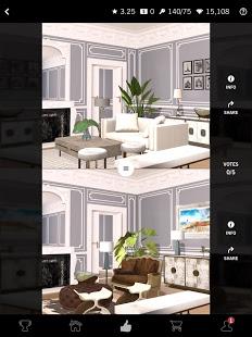 design home. Black Bedroom Furniture Sets. Home Design Ideas