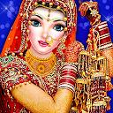 سالن عروسی هند