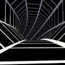 حمله تونل