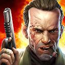 بازی نبرد زد - جنگ جهانی زامبی