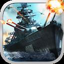 نبرد کشتی جنگی