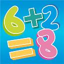 آموزش ریاضی کودکان