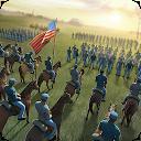 جنگ و صلح - جنگ داخلی