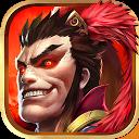 بازی خاندان شمشیر - جنگجویان